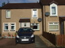 2 bedroom Terraced house for sale in 150 Maryfield Park Mid...
