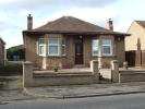 Detached Bungalow for sale in 13 B Ecclesmachan Road...