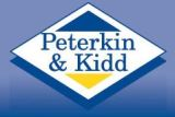 Peterkin And Kidd, Mid Calder