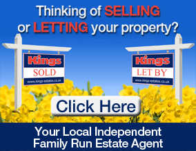 Get brand editions for Kings Estate Agents, Tunbridge Wells