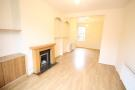 3 bedroom semi detached house to rent in Silverdale Road...