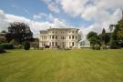 Willicombe House