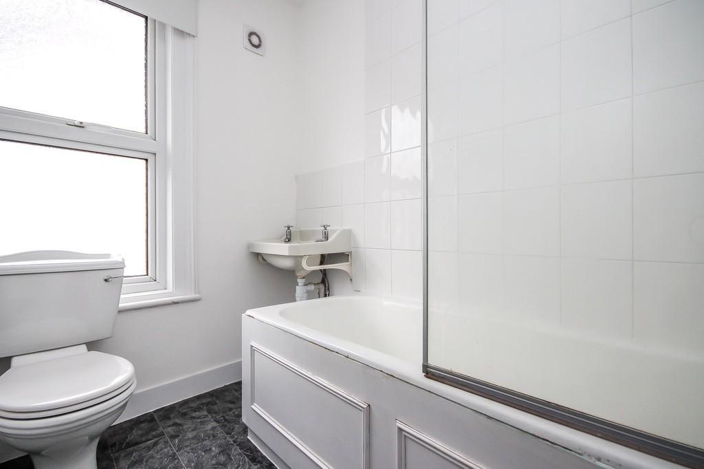Bathroom (other a...