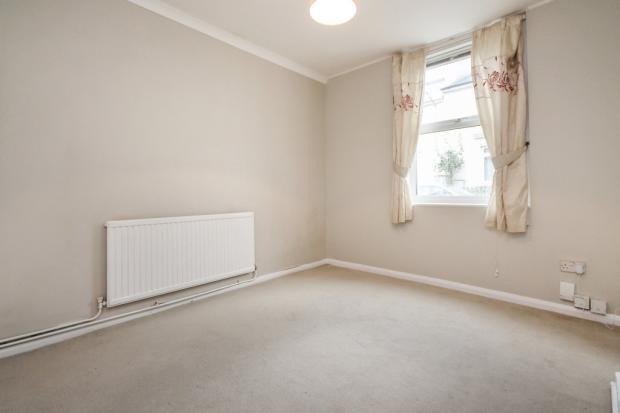 Living Room (othe...