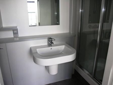 2 Bedroom Apartment For Sale In Queens Lane Newcastle Upon Tyne Ne1 Ne1