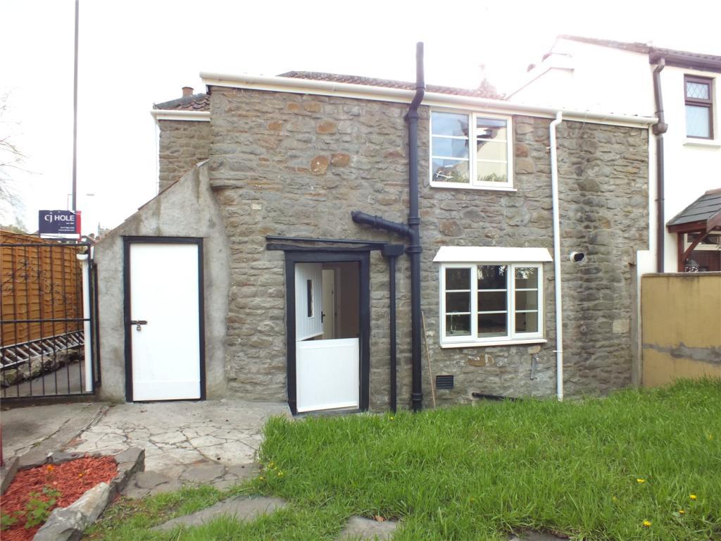 Rightmove Brislington Property For Sale