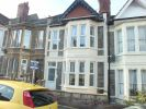 Brislington Terraced property for sale