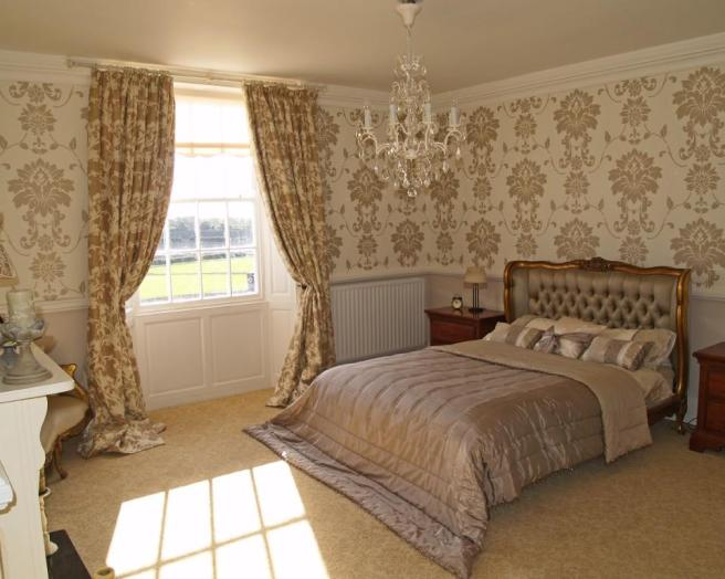 Wallpaper Master Bedroom Design Ideas Photos Inspiration Rightmove Home Ideas