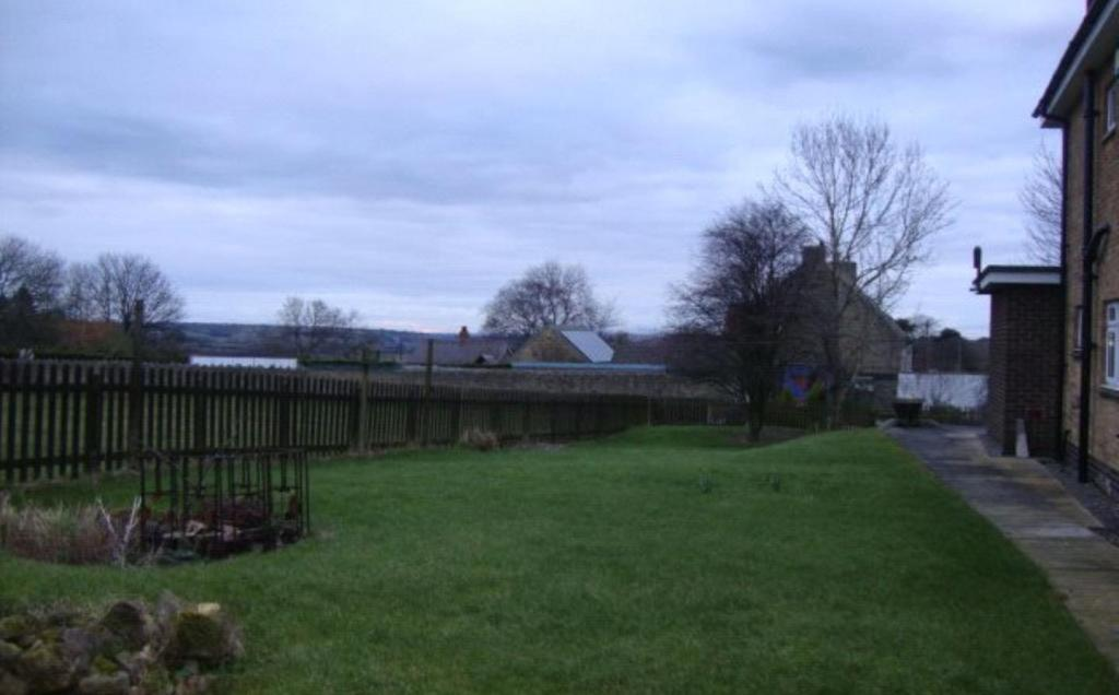 Property For Sale Cockfield County Durham