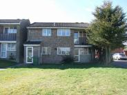 2 bedroom Maisonette in York Drive, BRACKLEY