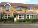 property for sale in Kestrel Crescent, Brackley