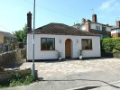 property for sale in St Peters Road, Brackley