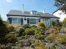 2 bedroom Detached Bungalow in Ffordd Y Llan, Llysfaen...