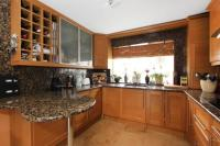 3 bed Terraced house in Minerva Close, London...