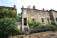 5 bedroom house in Durand Gardens, London...