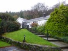 Photo of Trefriw,