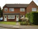 2 bedroom Terraced property for sale in Springbanks Way...