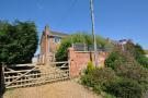 4 bed Detached home for sale in Manor Close, Harpole