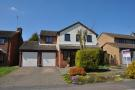 4 bed Detached house in Pyghtle Way...