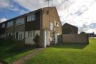 Ground Flat in Harlestone Road, Duston