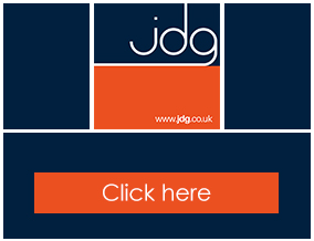 Get brand editions for JD Gallagher Estate Agents , Lancaster