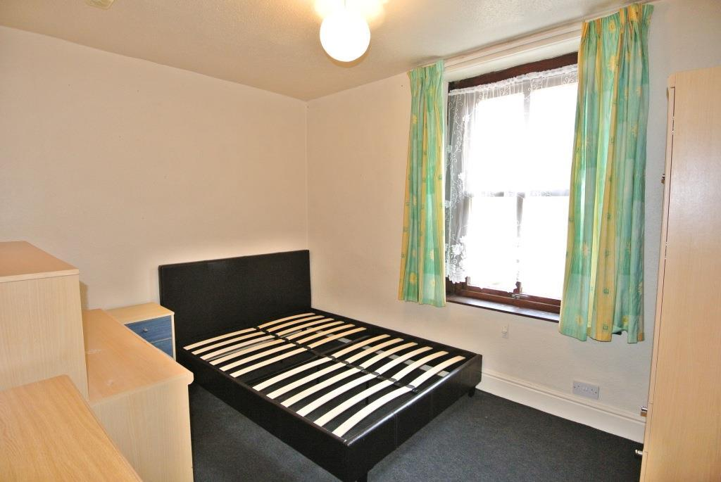Another Double Room
