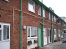 Maisonette for sale in Medway House, Walmgate...