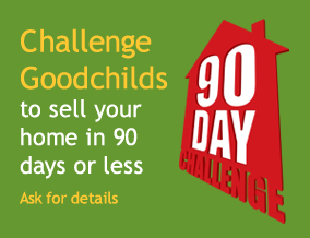 Get brand editions for Goodchilds Estate Agents and Lettings Ltd, Wednesbury