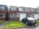 semi detached home to rent in Thornbridge Avenue...