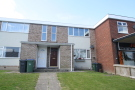 1 bedroom Flat to rent in Carver Court...