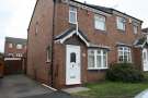 Toll End Road semi detached property to rent