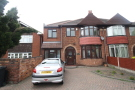5 bed semi detached home to rent in Terrence Villas...