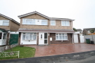 5 bedroom Detached home for sale in Westmore Way, Wednesbury...
