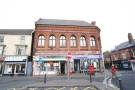 Studio apartment to rent in Spring Head, Wednesbury...