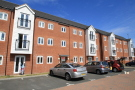 2 bed Apartment in Tame Crossing...