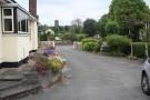 garden/driveway