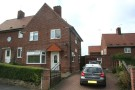3 bedroom semi detached property for sale in Plumptre Close, Eastwood...