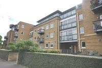 2 bed Apartment for sale in City Centre -...
