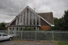 property for sale in KINGS ROAD, Chelmsford, CM1