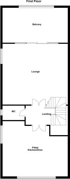 First Floor (P...