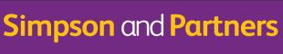 Simpson & Partners, Kimboltonbranch details