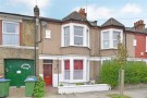 Flat for sale in Westerdale Road, London