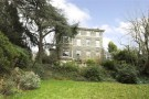 2 bed Flat to rent in The Glebe, London...