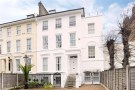 Terraced property for sale in Shooters Hill Road...