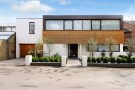 property for sale in Langton Way, Blackheath, London