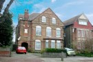 Flat for sale in west Park, Mottingham