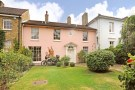 4 bed Terraced house for sale in Blackheath Park...