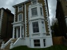 5 bed Detached home to rent in vanbrugh Park, Blackheath