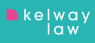 Kelway Law Estate Agents, Liphook branch logo