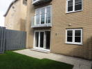 2 bed Town House to rent in Merchant Place...